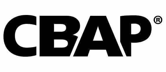 cbap-logo