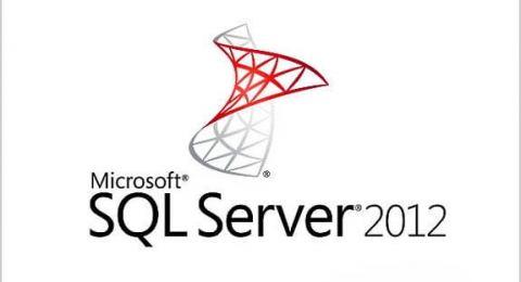 sql-server-2012 logo