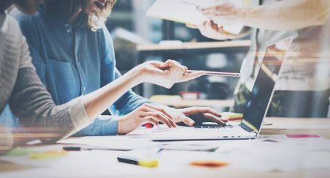 web-tasarimcalar-neden-dijital-medyayi-ogrenmeli