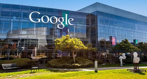 google-headquarters (1)