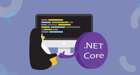 Net-Core-and-Linux