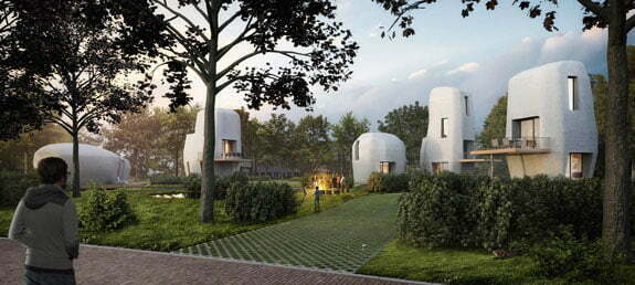 3d-printed-house-eindhoven
