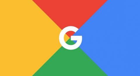google-g4
