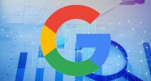 google-sorusturma