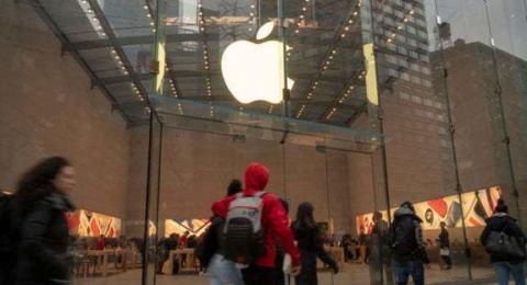 apple-1-milyar-dolar-dava