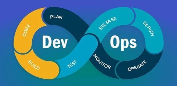 devops-infrastructure-as-a-code