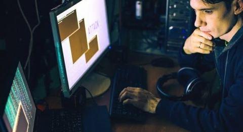siber-guvenlik-is-firsat