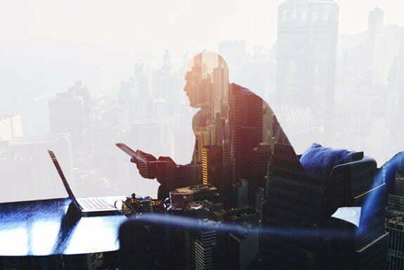 dijital-rollere-personel-bulunamiyor