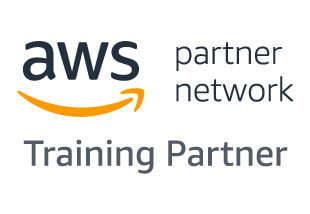 AWS Business Essentials