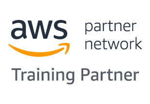 AWS Cloud Practitioner Essentials