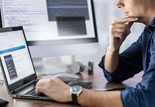 Uçtan Uca (Uygulamalı) Proje Yöneticiliği, İş Analistliği ve Yazılım Test Uzmanlığı