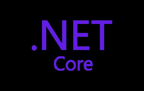 dotnet-core
