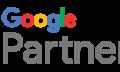 google-partner