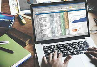 SAP CO Modül Uzmanlığı