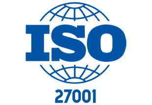 ISO 27001 (Bilgi Güvenliği) Baş Denetçi Eğitimi