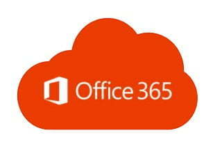 managing-office-365-identities-and-services