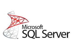 Microsoft SQL Server Administrator
