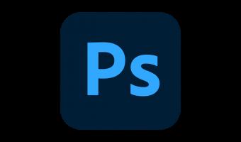 photoshop-grafik-tasarım