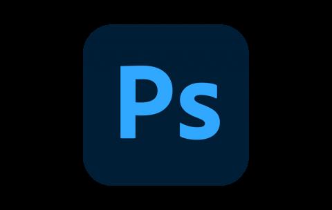 photoshop-sosyal-medya