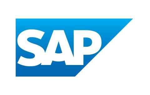 Sap ERP Uygulamaları