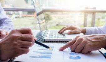 Veri Analizi ve Raporlama Eğitim Programı