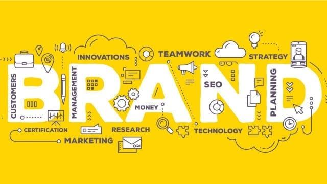 brand-brand-strategy-shutterstock-443845492